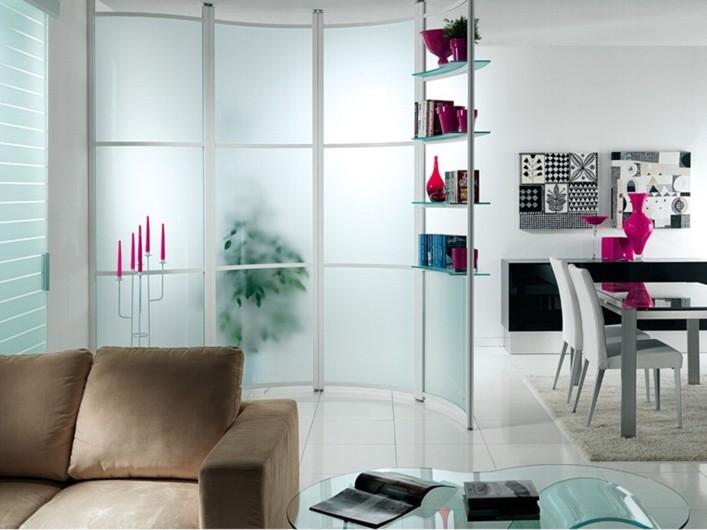 Interpareti pareti divisorie divisori attrezzati for Disegni per interni