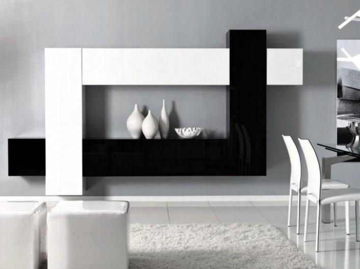 Soggiorni soggiorni design idee per il soggiorno