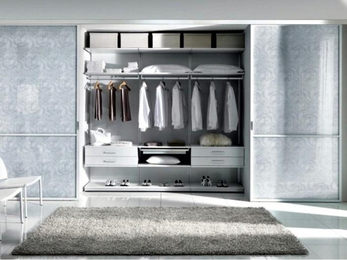 Misure Cabina Armadio Piccola : Cabine armadio vendita cabine armadio su misura per mansarda