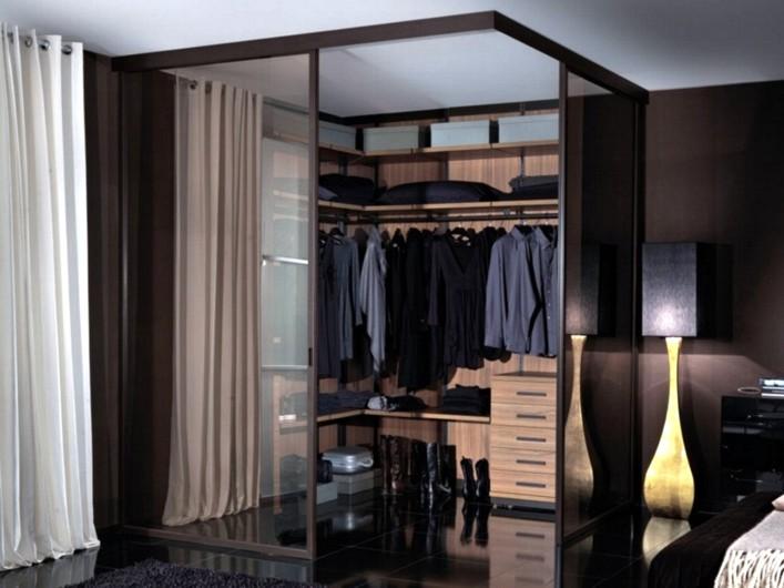Cabine Armadi Piccole : Cabine armadio vendita cabine armadio su misura per mansarda