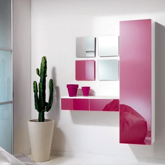 Ingressi vendita mobili per ingresso contenitori e Soluzioni per ingresso casa
