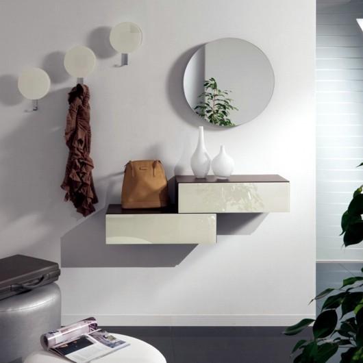 Ingressi vendita mobili per ingresso contenitori e ingressi modulari - Soluzioni ingresso casa ...