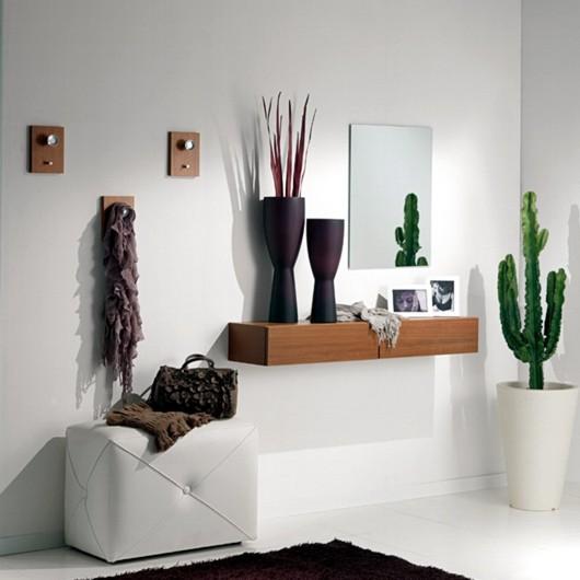 Ingressi vendita mobili per ingresso contenitori e - Mobile d ingresso ...