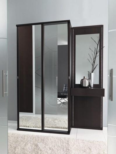 Ingressi vendita mobili per ingresso contenitori e - Ikea mobili ingresso ...