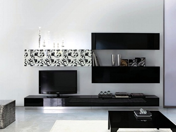 Living rooms - Living design - ideas for living