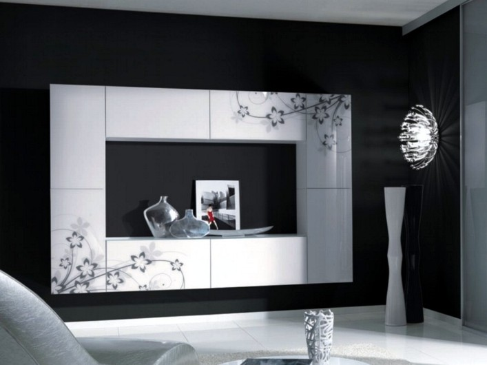 Soggiorni - Soggiorni Design - Idee per il soggiorno